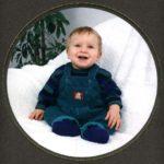 Baby Portraits 2